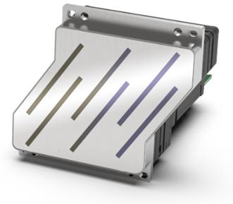 Epson anuncia el primer modelo de una nueva serie de cabezales de impresión PrecisionCore