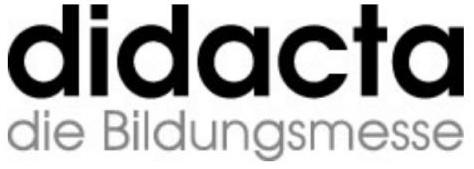didacta 2013: Epson Lösungen für multimedialen Unterricht