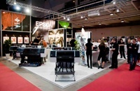 Epson ProGraphics divízió a SignExpo & DigitalExpo kiállításon