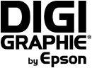 Epsonin DigiGraphie-tulosteet esittelevät Endeavour-sukkulan viimeistä matkaa