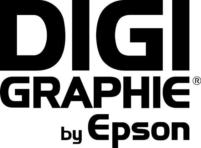 Epsonin DigiGraphie-tulosteet esittelevät Helsinki-aiheisia valokuvia Finavian Art Port -taidegalleriassa