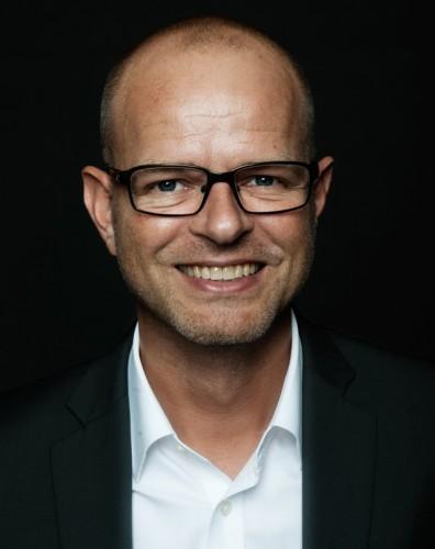 Martin Hansen: Jeg har fornemmelsen af, at jeg har opnået en status som en god ressource for Epson og anses for at være en OK kollega. Det er vigtigt for mig.