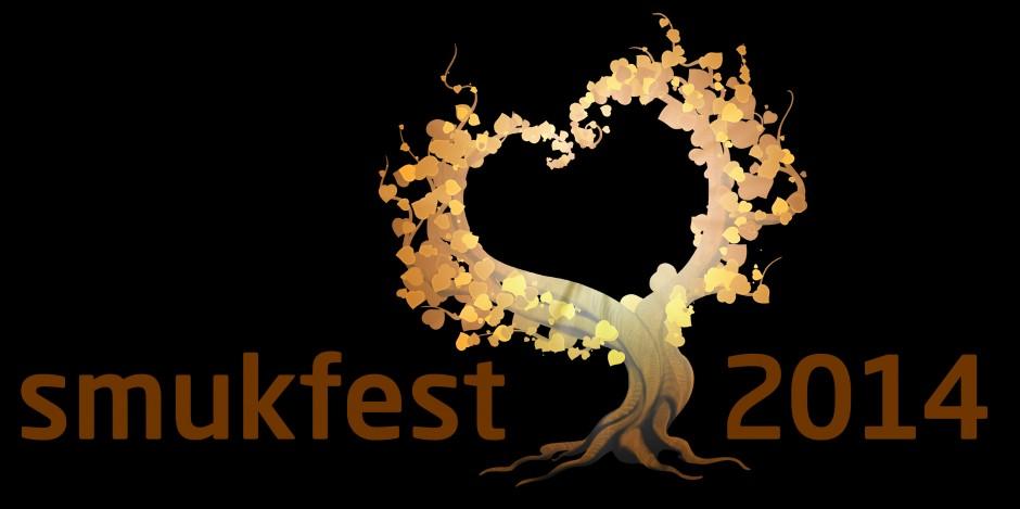 Epson sikrer printmulighederne på årets Smukfest