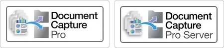 Epson optimise sa gamme de logiciels de capture de données pour les utilisateurs professionnels