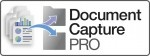 Epson helps businesses ease document workflow with DMS – for free