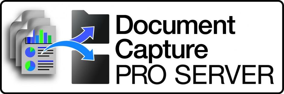 Document Capture Pro Server-software voor bedrijven ondersteunt nieuwste Epson-scanners