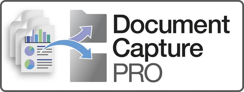 Epson helpt bedrijven de stroom documenten makkelijker te beheren met gratis DMS