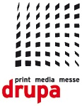 Veel belangstelling voor Epson large format printers tijdens Drupa 2012