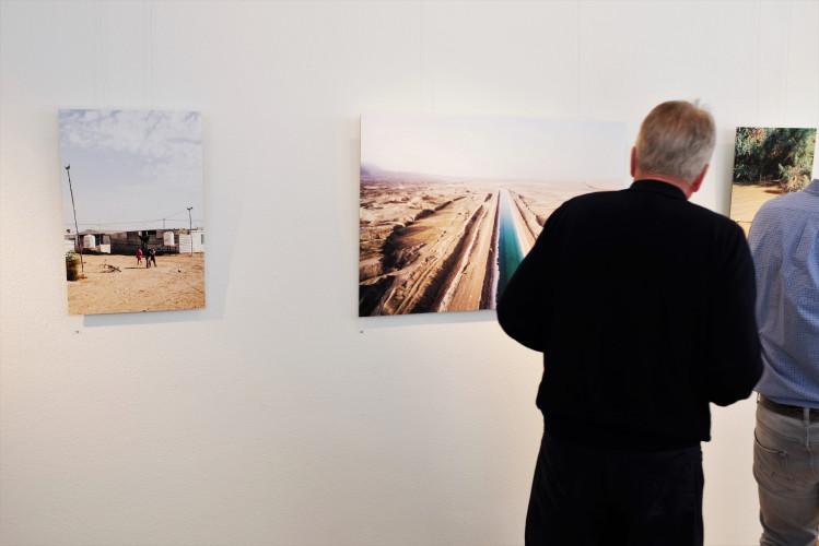 Epson Digigraphie-Fotowettbewerb 2020