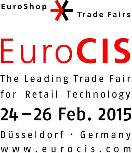 EuroCIS 2015: Epson TM-Intelligent ist Basis für zukunftsorientierte Lösungen am PoS