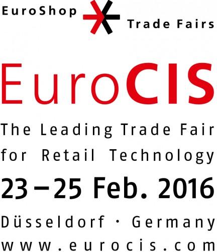 Eindrücke von der EuroCIS 2016: Shoppen am Epson Stand