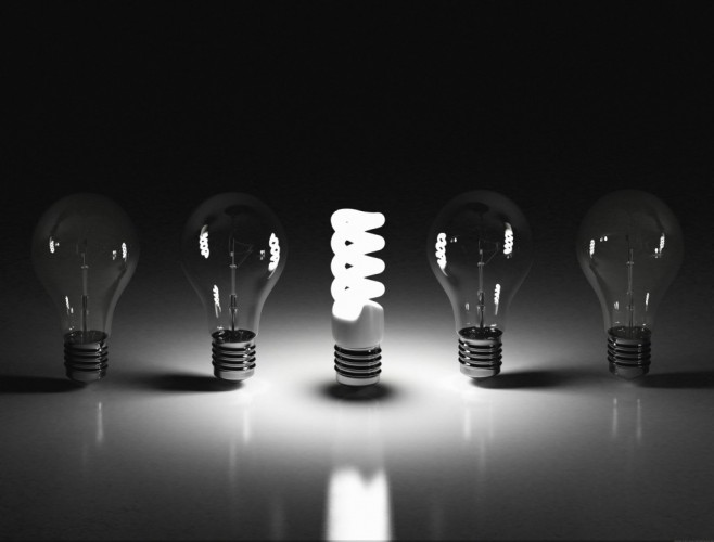 Innovación y sostenibilidad: claves en la cadena de valor