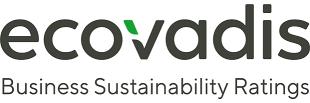 Kurz erklärt: EcoVadis