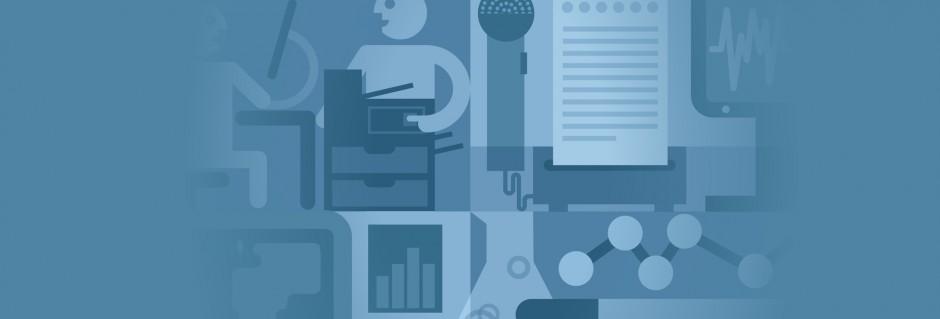 Volle Ökologie voraus: Immer mehr Unternehmen setzen auf Tintenstrahldrucker von Epson