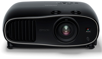 Epson announces new cutting-edge products at IFA 2014