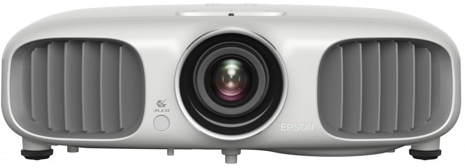 Epson gör 3D-hemmabio i full HD prisvärd