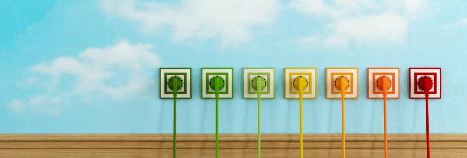 So funktioniert Nachhaltigkeitsmanagement in der Praxis