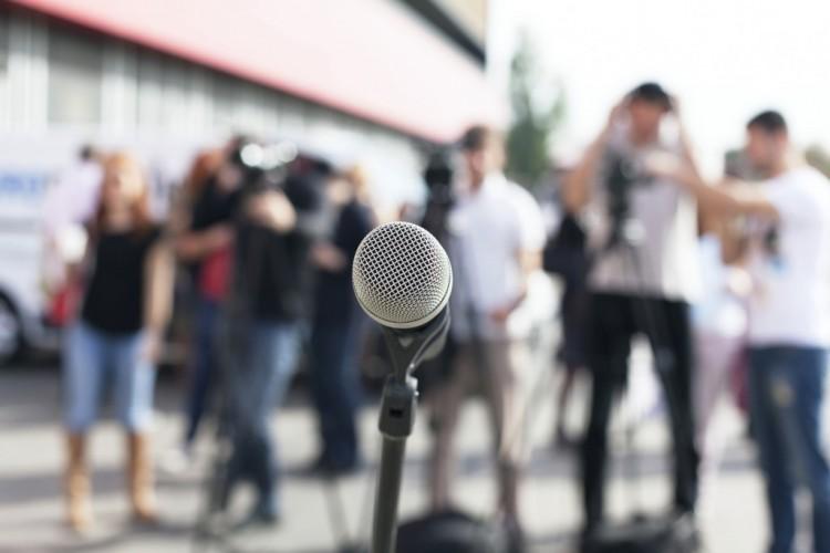 Cómo preparar una entrevista con los medios: 5 sencillos pasos