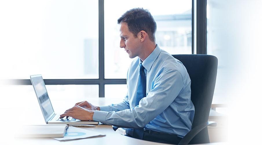 Epson lansează un nou software care oferă securitate şi eficienţă mediilor de scanare şi imprimare Epson