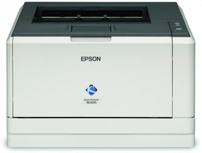 Drie krachtige zwart-wit laserprinters voorzien in elke zakelijke behoefte