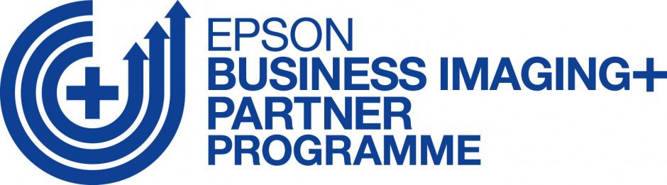 Neues Epson Business Imaging+ Partnerprogramm
