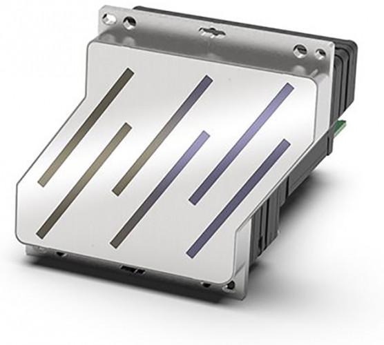 Neue Serie Epson PrecisionCore-Druckköpfe