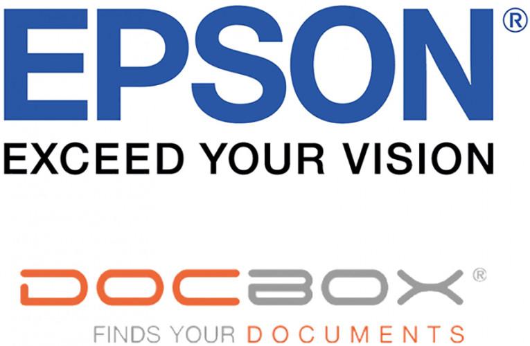 Epson kooperiert mit aktivweb System- und Datentechnik GmbH