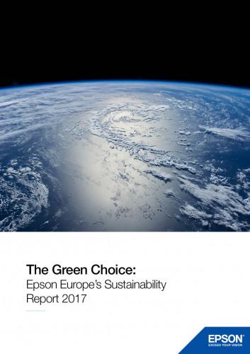 Grâce aux imprimantes jet d'encre, les entreprises européennes économiseront 176 millions d'euros sur leur facture d'énergie et plus de 333000tonnes de CO2 d'ici2020