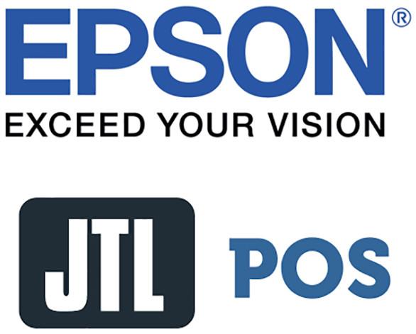KassenSichV-Experten Epson und JTL-Software GmbH kooperieren