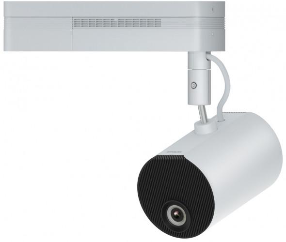 Epson Digital Signage WUXGA-Projektor mit bis zu 3.600 Lumen