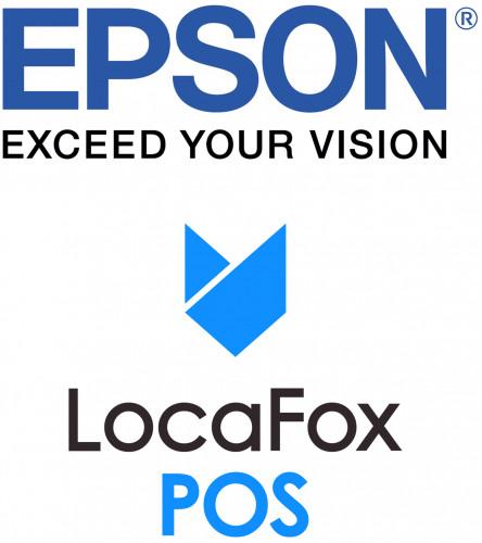 Epson baut Fiskalnetzwerk weiter aus