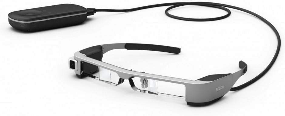 Ein neues Einkaufserlebnis: Augmented Reality im Einzelhandel