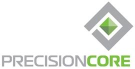 PrecisionCore technológia