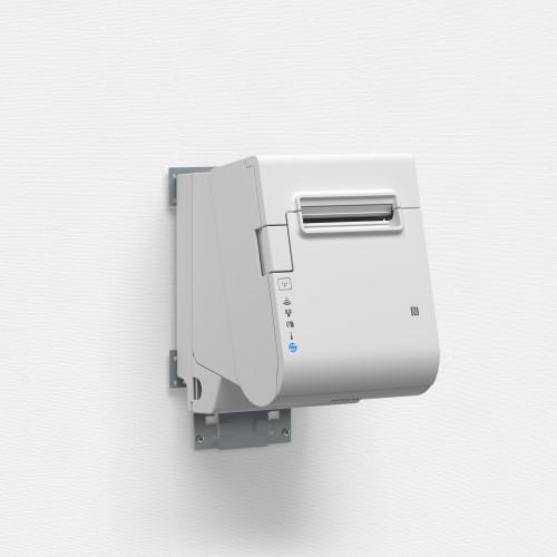 Neuer Epson POS-Bondrucker für Einzelhändler und Gastronomie
