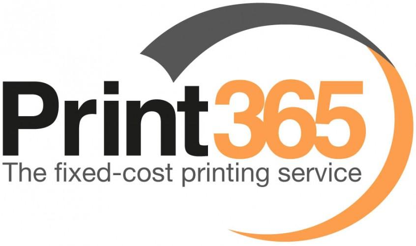 Novo pacote de impressão sem complicações para pequenas empresas