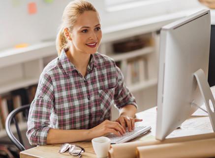 """""""Millennials"""" - Wie binden Sie junge Mitarbeiter an Ihr Unternehmen?"""