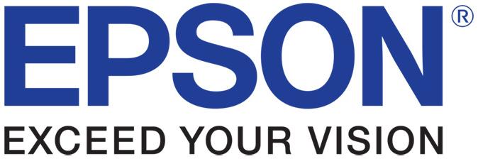 Nuance a Epson uzatvárajú strategické partnerstvo