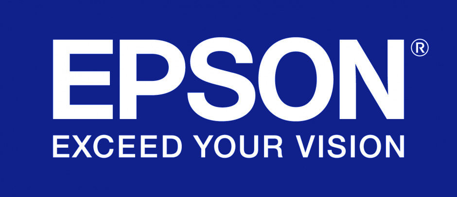 Epson accelerates its lead as number one Pro AV projector vendor across EMEAR