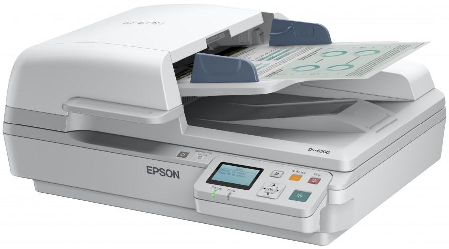 Epson bietet Probezeit für Leistungsträger