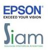 """Epson e a SIAM organizam seminário """"Segurança dos produtos químicos a nível nacional e internacional"""""""