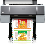 Epson opens up market for in-house proofing