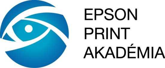 Epson Print Akadémia áprilisban