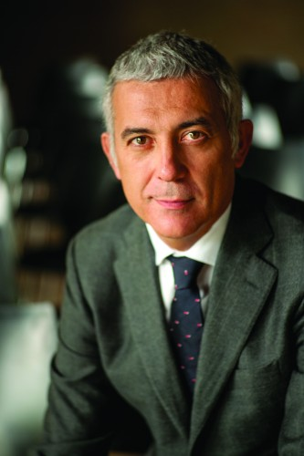 Ernest Quingles, novo Presidente e Managing Director da Epson Ibérica