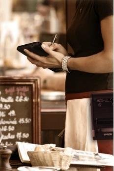EuroCIS 2013: Servicequalität entscheidet am PoS