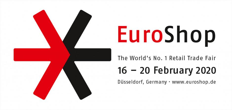Epson auf der EuroShop 2020: KassenSichV im Fokus