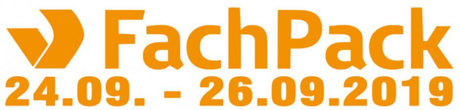 FachPack 2019: Proofen und etikettieren mit Epson