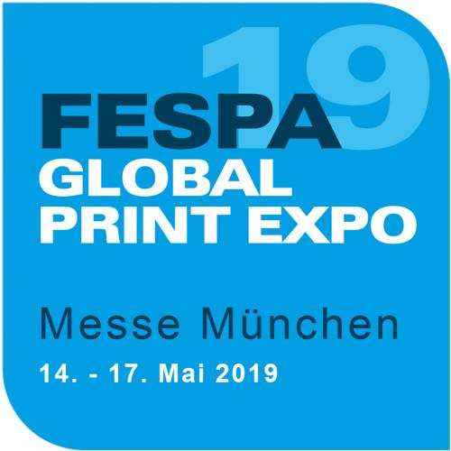 FESPA 2019: Epson mit zwei neuen, produktiven Signage-Druckern