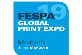 Epson va étendre sa gamme de produits à l'occasion de la Fespa2019