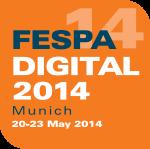 Epson esittelee SureColor –tulostimien   monipuolisuutta FESPA:ssa 2014
