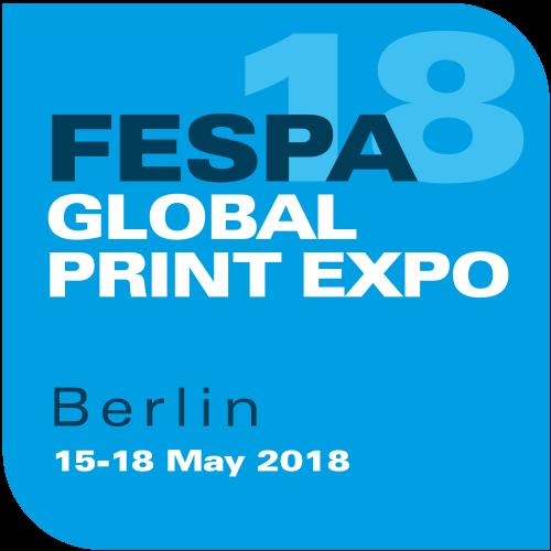 Epson zeigt auf Fespa 2018 sein breites Portfolio an Drucklösungen
